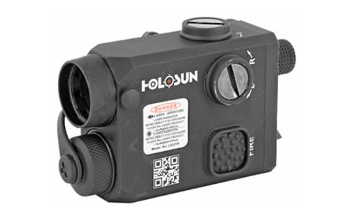 Holosun Technologies Laser  - 321R -  LS321R