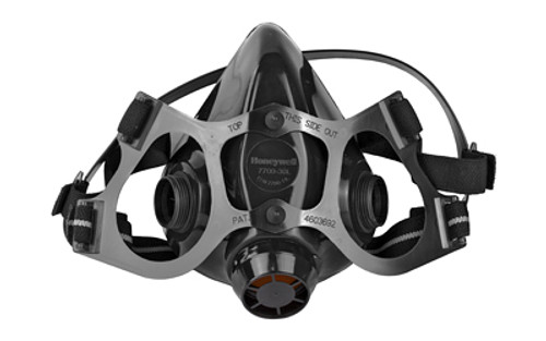 Honeywell Safety Products  Half Mask -  770030M
