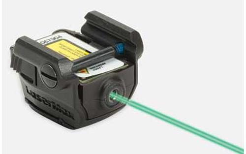 LaserMax Laser  - Micro -  MICRO-2-G