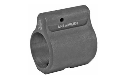 Leapers, Inc. - UTG Gas Block  -   MNT-ARMGB01