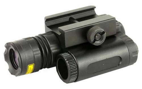 Leapers, Inc. - UTG Laser  - Bull Dot -  SCP-LS289S