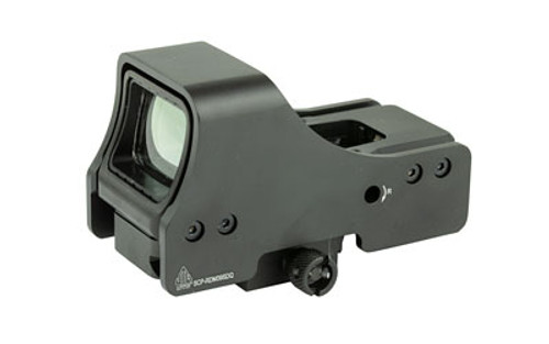 Leapers, Inc. - UTG Sight  -   SCP-RDM39SDQ