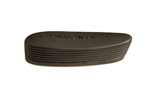 Limbsaver  Recoil Pad -  10111