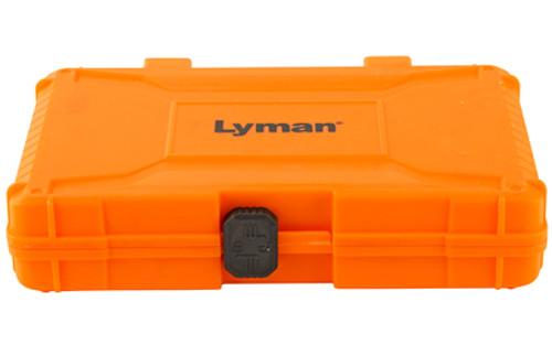 Lyman Tool  - Screwdriver Set -  7991360