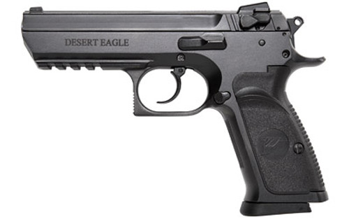 Magnum Research Pistol - Baby Eagle - 45AP - BE45003R