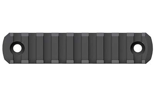 Magpul Industries Accessory  - M-LOK Aluminum Rail -  MAG583