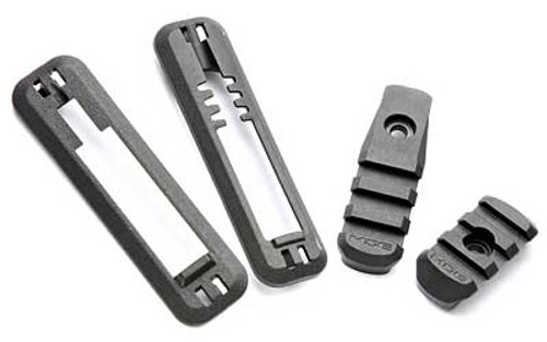 Magpul Industries Accessory  - MOE Illumuniation Kit -  MAG402-BLK