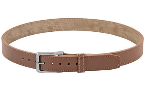 Magpul Industries Belt  - Tejas El Original -  MAG1109-210-34