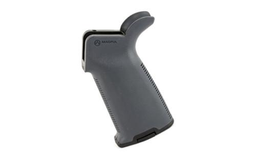Magpul Industries Grip  - MOE+ Grip -  MAG416-GRY
