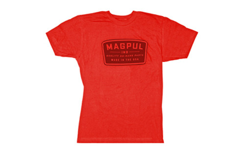 Magpul Industries Tee Shirt  -   MAG1111