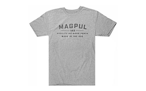 Magpul Industries Tee Shirt  -   MAG1112