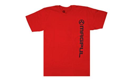 Magpul Industries Tee Shirt  -   MAG1113
