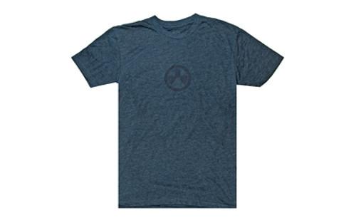 Magpul Industries Tee Shirt  -   MAG1115