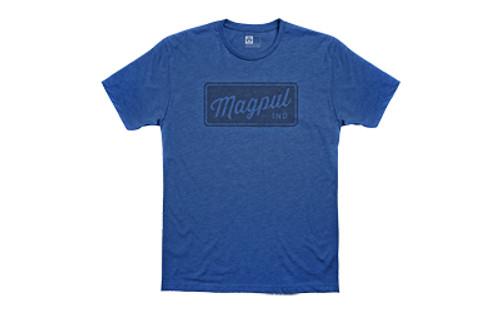 Magpul Industries Tee Shirt  -   MAG1116