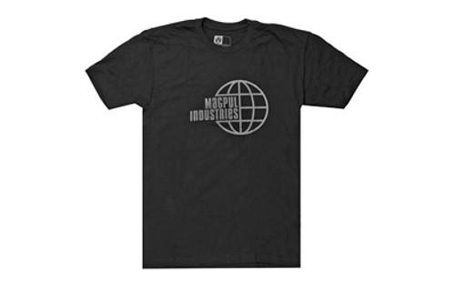 Magpul Industries Tee Shirt  -   MAG1119