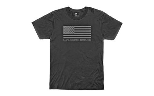 Magpul Industries Tee Shirt  -   MAG1121