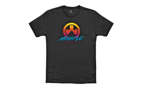 Magpul Industries Tee Shirt  -   MAG1134