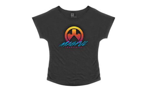 Magpul Industries Tee Shirt  -   MAG1135