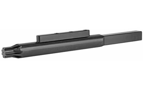 Midwest Industries  Upper Receiver Rod -  MI-URR