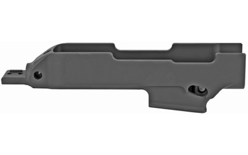 Midwest Industries Accessory  -   MI-RPCCSF