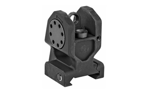 Midwest Industries Sight  - Combat Rifle Sight -  MI-CBUIS