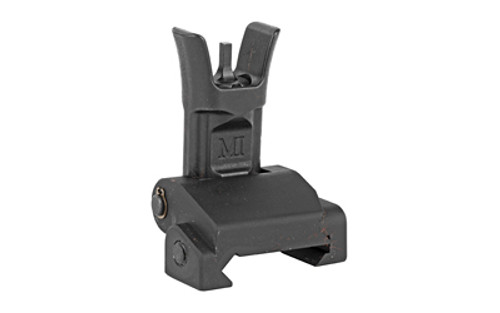 Midwest Industries Sight  - Combat Rifle Sight -  MI-CRS-F