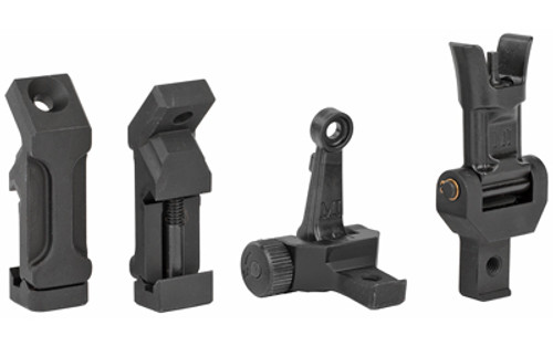 Midwest Industries Sight  - Combat Rifle Sight -  MI-CRS-OSS