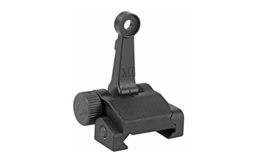 Midwest Industries Sight  - Combat Rifle Sight -  MI-CRS-R