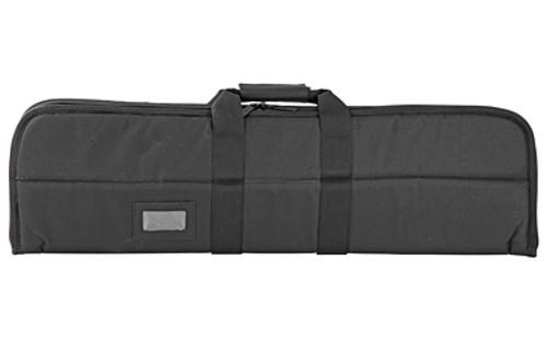 NCSTAR Rifle Case  - Rifle Case -  CV2910-34
