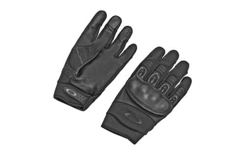 Oakley Standard Issue  Factory Pilot 2.0 Glove -  FOS900167-001-M