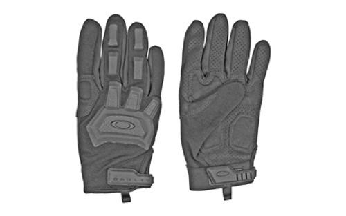 Oakley Standard Issue  Flexion 2.0 Glove -  FOS900407-001-L