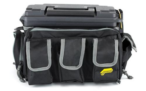 Plano Case  - X2 -  1312500