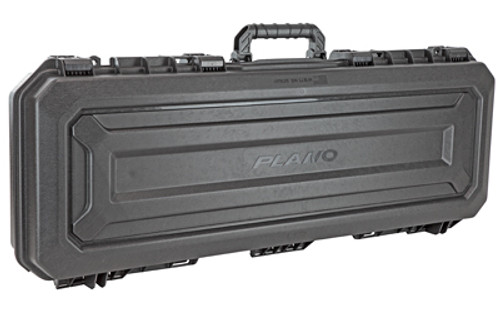 Plano Rifle Case  - All Weather -  PLA11842