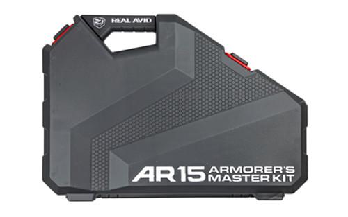 Real Avid  Tool -  AVAR15AMK