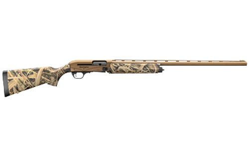 """Remington  V3 - 12 Gauge 3"""" - 83437"""