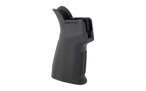 Reptilia Pistol Grip  - CQG Pistol Grip -  100-010