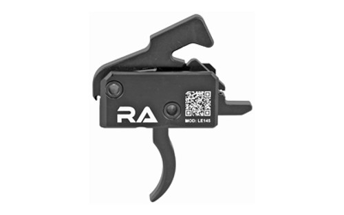 Rise Armament Trigger  - LE145 Tactical Trigger -  LE145-AWP
