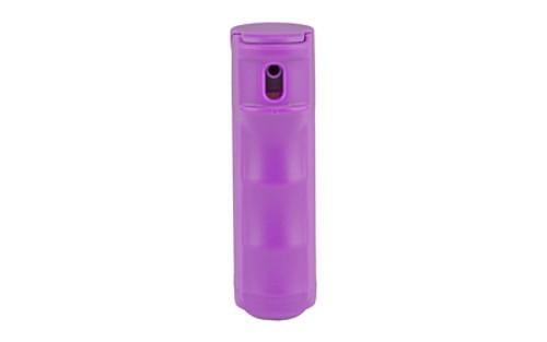 Sabre Spray  - Flip Top -  F15-PROC