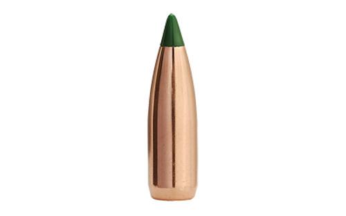Sierra Bullets Ballistic Tip  - BlitzKing - 22 Caliber - 1455