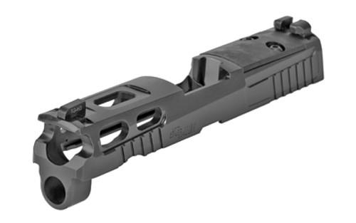 Sig Sauer  Slide Assembly -  8900172