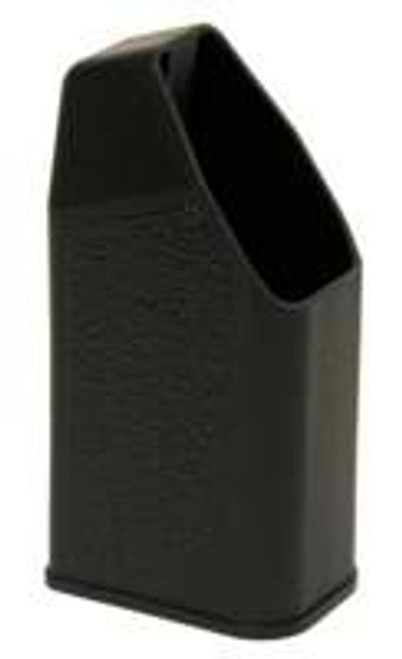 This is a loader for any Glock 10mm or .45 acp  magazine.
