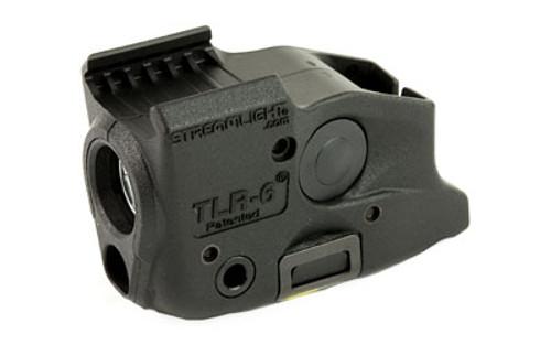 Streamlight Tac Light w/laser  - TLR-6 -  69290