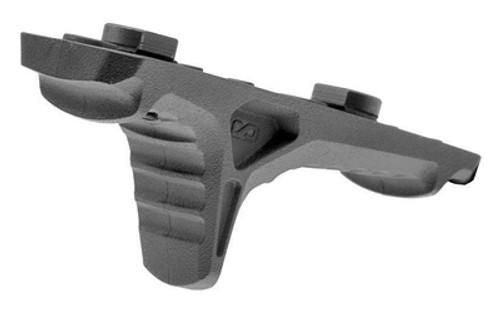Strike Industries Hand Stop  - Link Anchor Handstop -  SI-LINK-ANCHOR