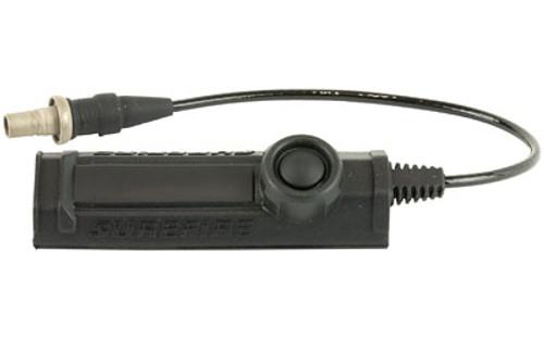 "Surefire Remote Switch  - Remote Dual Switch 7"" Cable -  SR07"