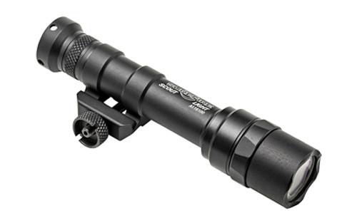 Surefire Weaponlight  - M600 Scout -  M600U-Z68-BK