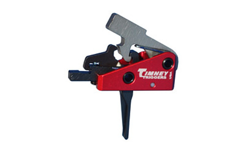 Timney Triggers Trigger  - 2 Stage -  662S-ST