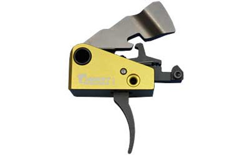 Timney Triggers Trigger  - 3.5LB Pull Weight -  691S