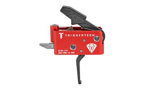 TriggerTech Trigger  - Diamond -  AR0-TRB-14-NNF
