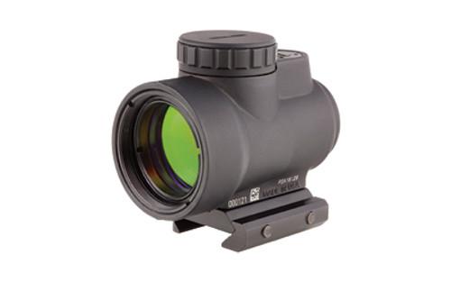 Trijicon Red Dot  - MRO -  MRO-C-2200004