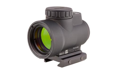 Trijicon Red Dot  - MRO -  MRO-C-2200029